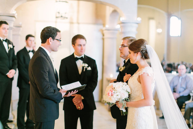 And so to Wed - BW Wedding - Elyse and Joshua27.JPG
