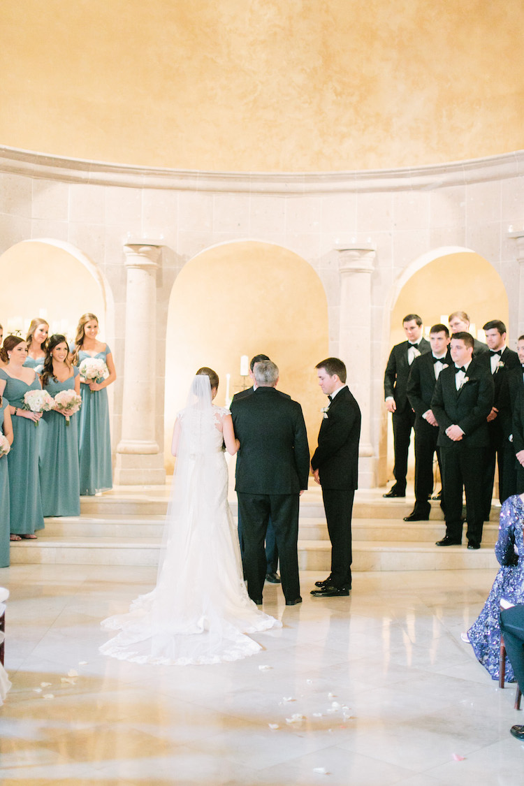 And so to Wed - BW Wedding - Elyse and Joshua28.JPG