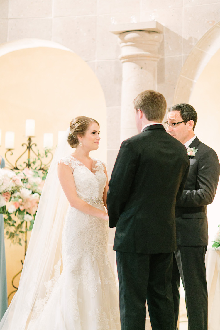And so to Wed - BW Wedding - Elyse and Joshua48.JPG