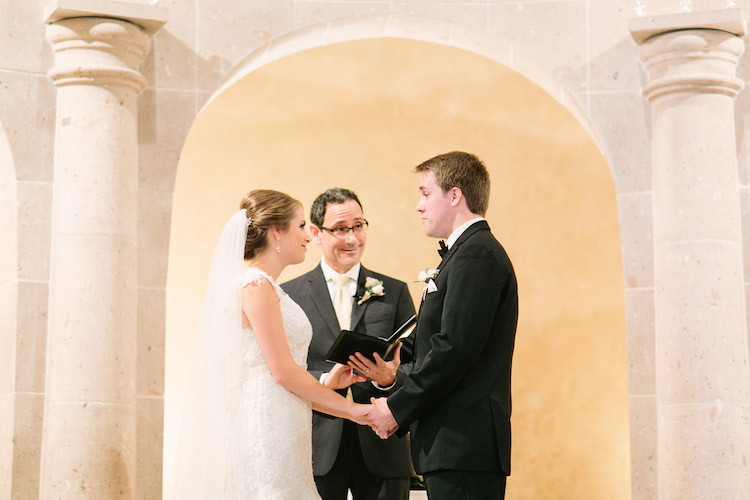 And so to Wed - BW Wedding - Elyse and Joshua51.JPG