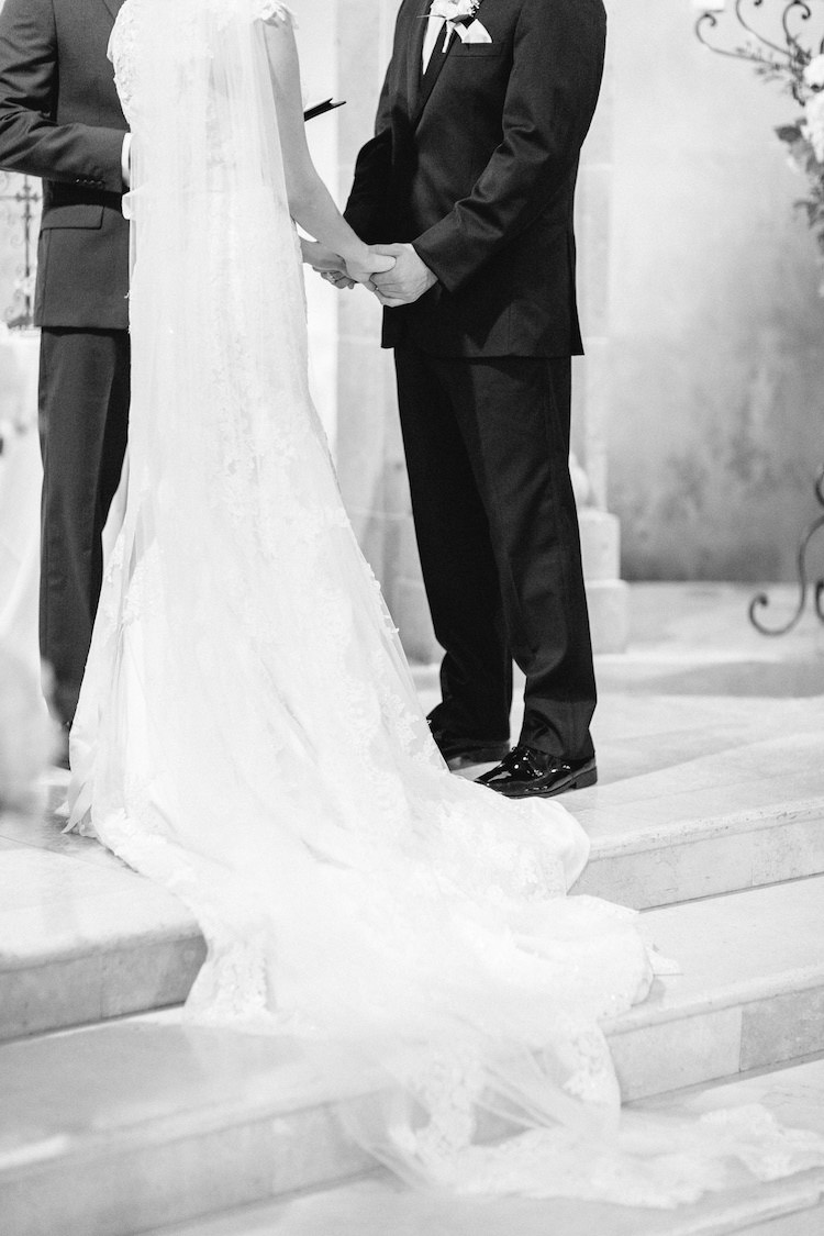 And so to Wed - BW Wedding - Elyse and Joshua54.JPG