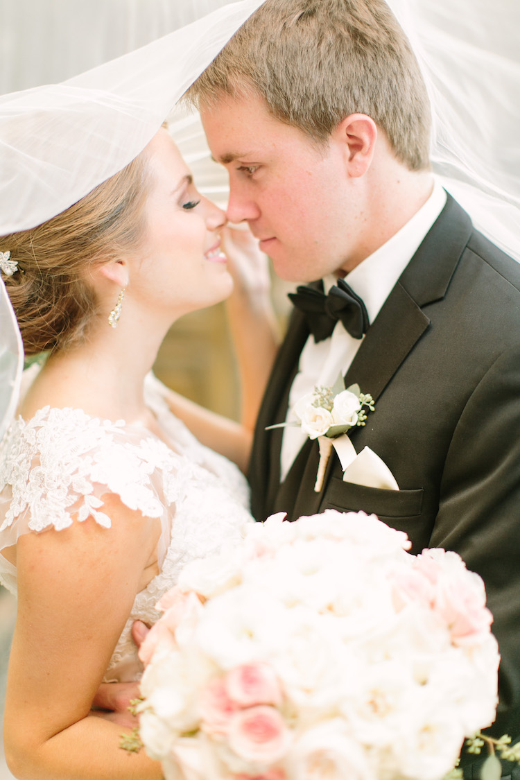 And so to Wed - BW Wedding - Elyse and Joshua122.JPG