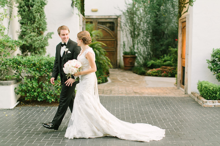 And so to Wed - BW Wedding - Elyse and Joshua127.JPG