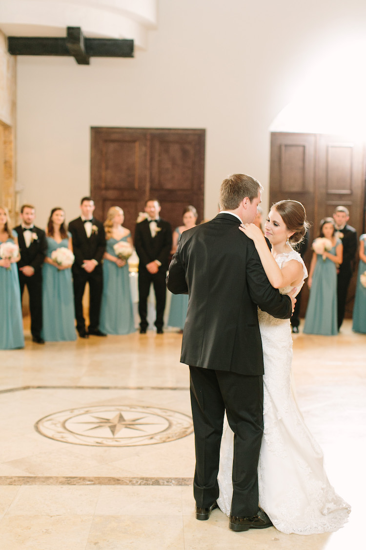 And so to Wed - BW Wedding - Elyse and Joshua157.JPG
