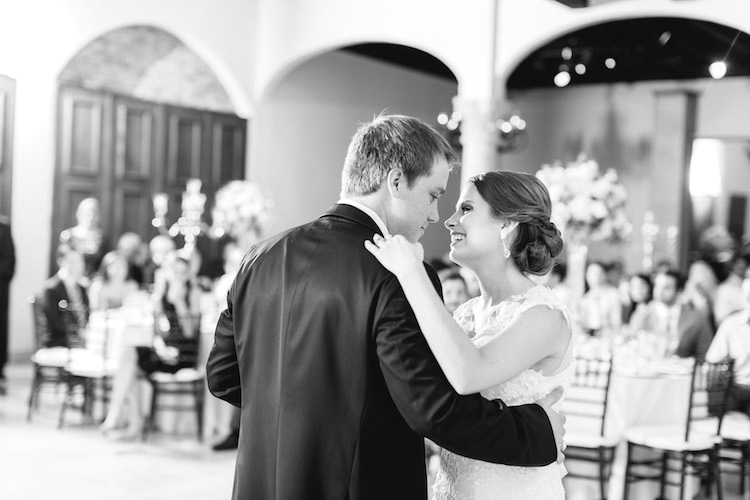 And so to Wed - BW Wedding - Elyse and Joshua161.JPG