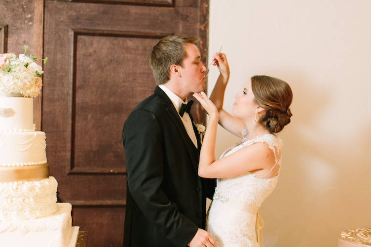 And so to Wed - BW Wedding - Elyse and Joshua172.JPG