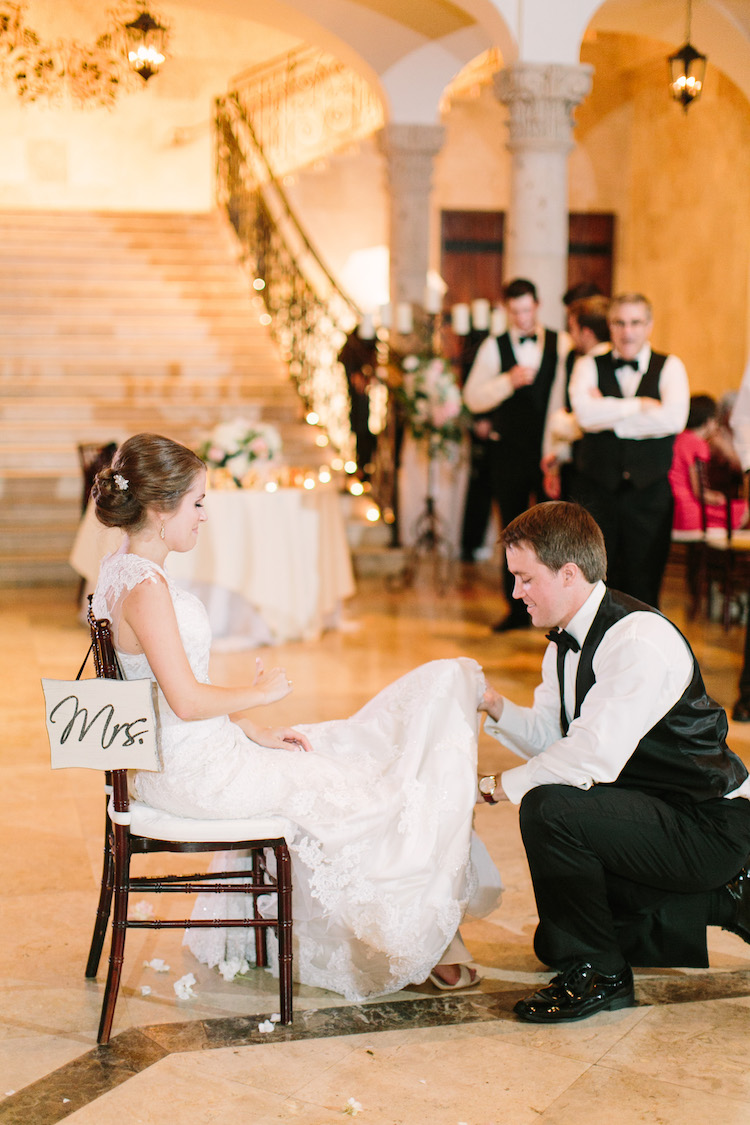 And so to Wed - BW Wedding - Elyse and Joshua227.JPG