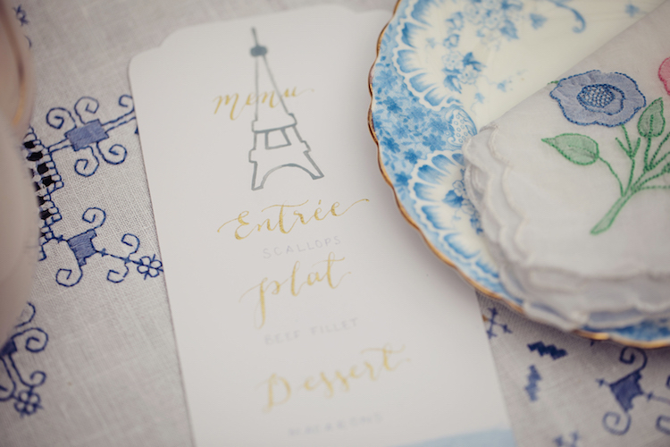 And so to Wed - French Elopement Wedding - Tiree Dawson75.jpg