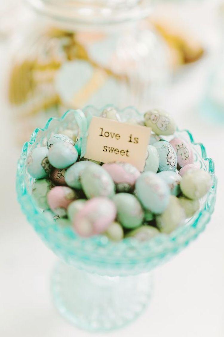 Image via Rock My Wedding - Photography by Shell de Mar
