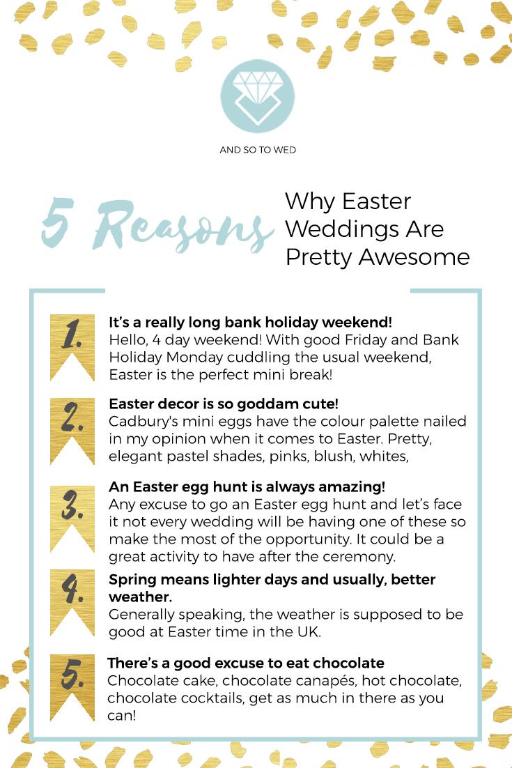 ASTW Pinterest - Easter Wedding.jpg