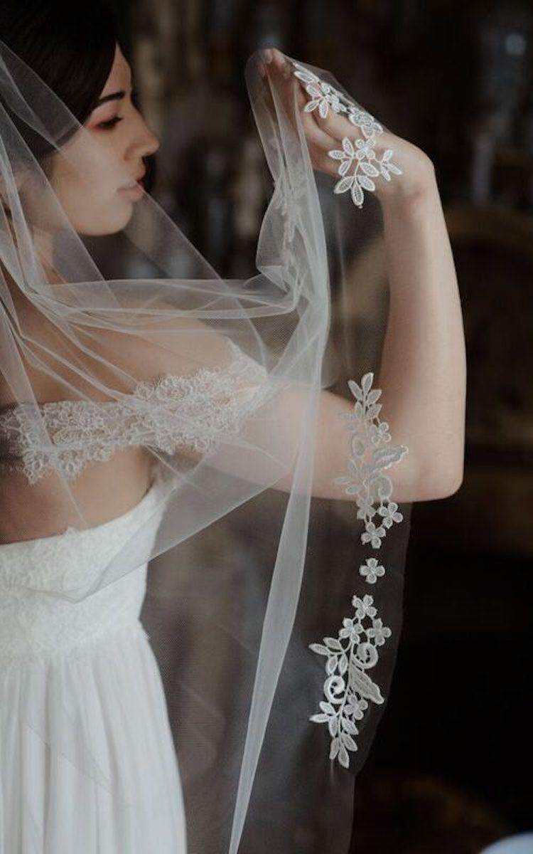 And so to Wed - Bespoke Veil - Sash + Veil.jpg