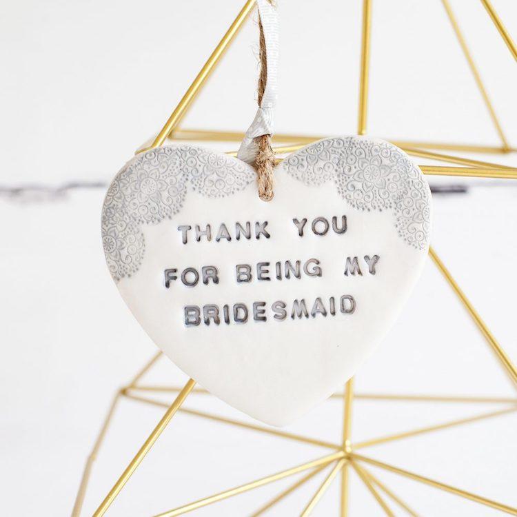 And so to Wed - Shop Indie - Kirsty Handmde.jpg