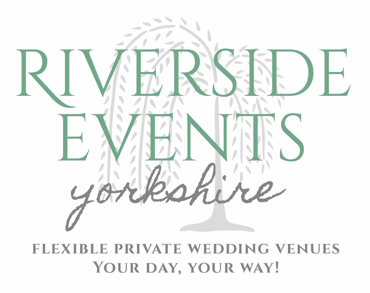 And so to Wed - Wedding Venue Focus - Riverside Events19.jpg