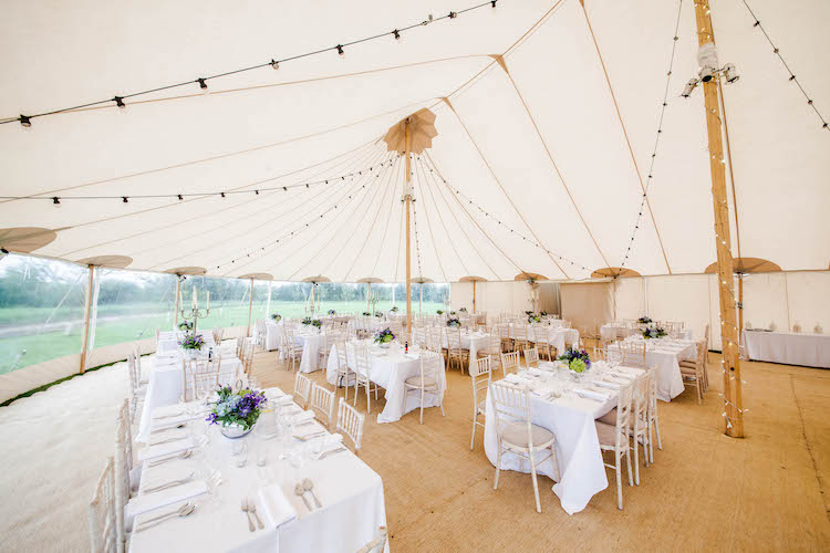 And so to Wed - Wedding Venue Focus - Riverside Events21.jpg