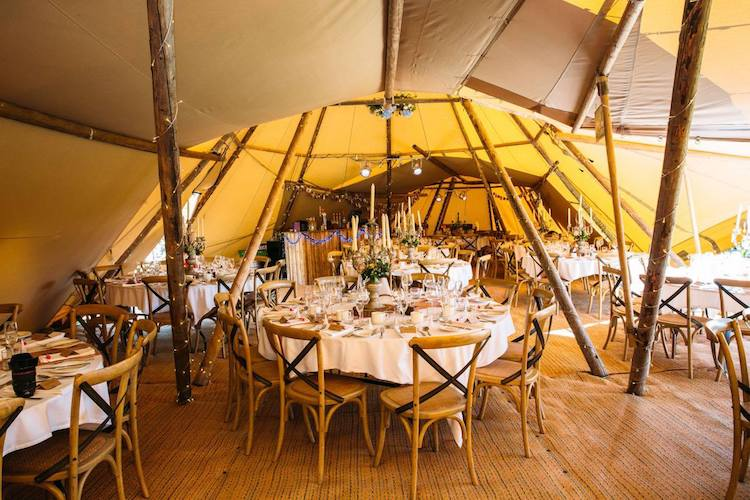 And so to Wed - Wedding Venue Focus - Riverside Events2.jpg