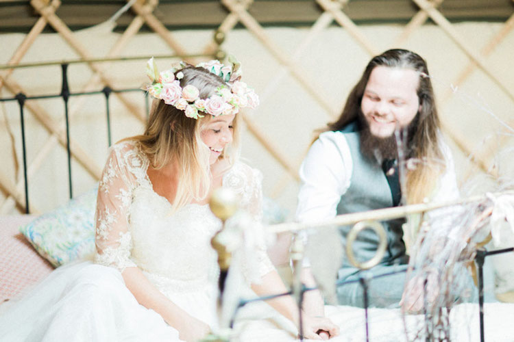 And so to Wed - Woodland Wedding Shoot - Gilly Page23.jpg