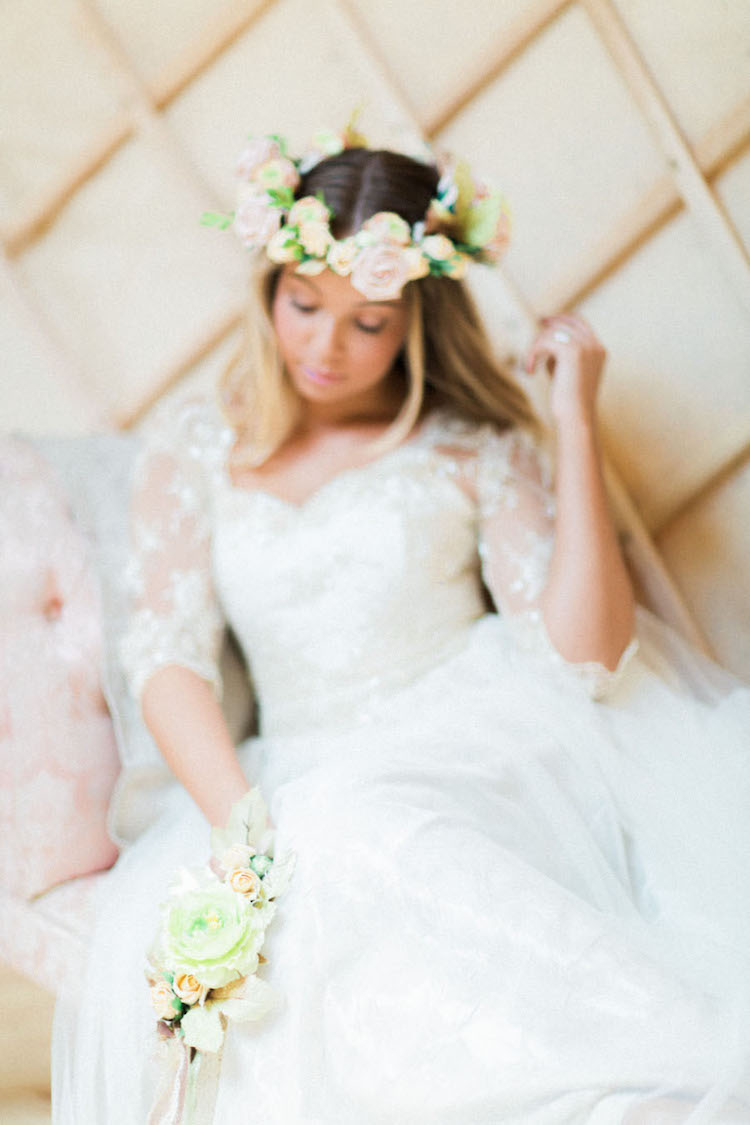 And so to Wed - Woodland Wedding Shoot - Gilly Page25.jpg