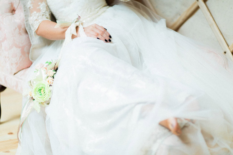 And so to Wed - Woodland Wedding Shoot - Gilly Page27.jpg