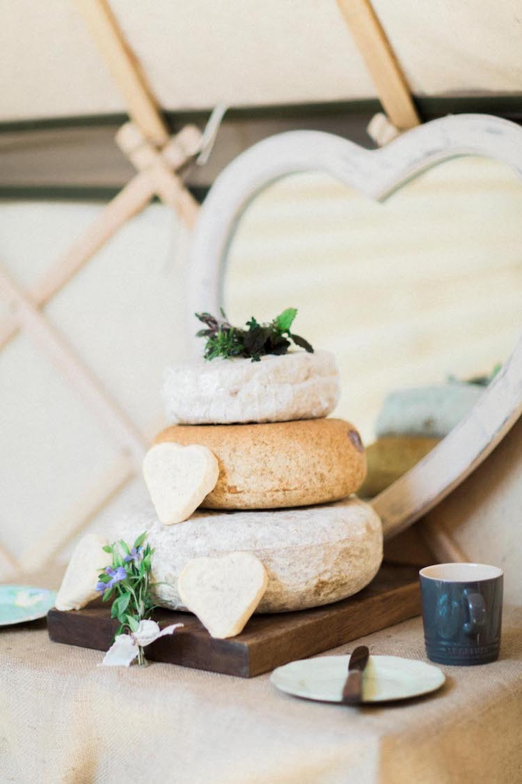 And so to Wed - Woodland Wedding Shoot - Gilly Page38.jpg