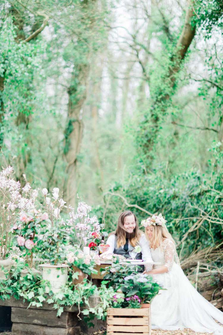 And so to Wed - Woodland Wedding Shoot - Gilly Page39.jpg