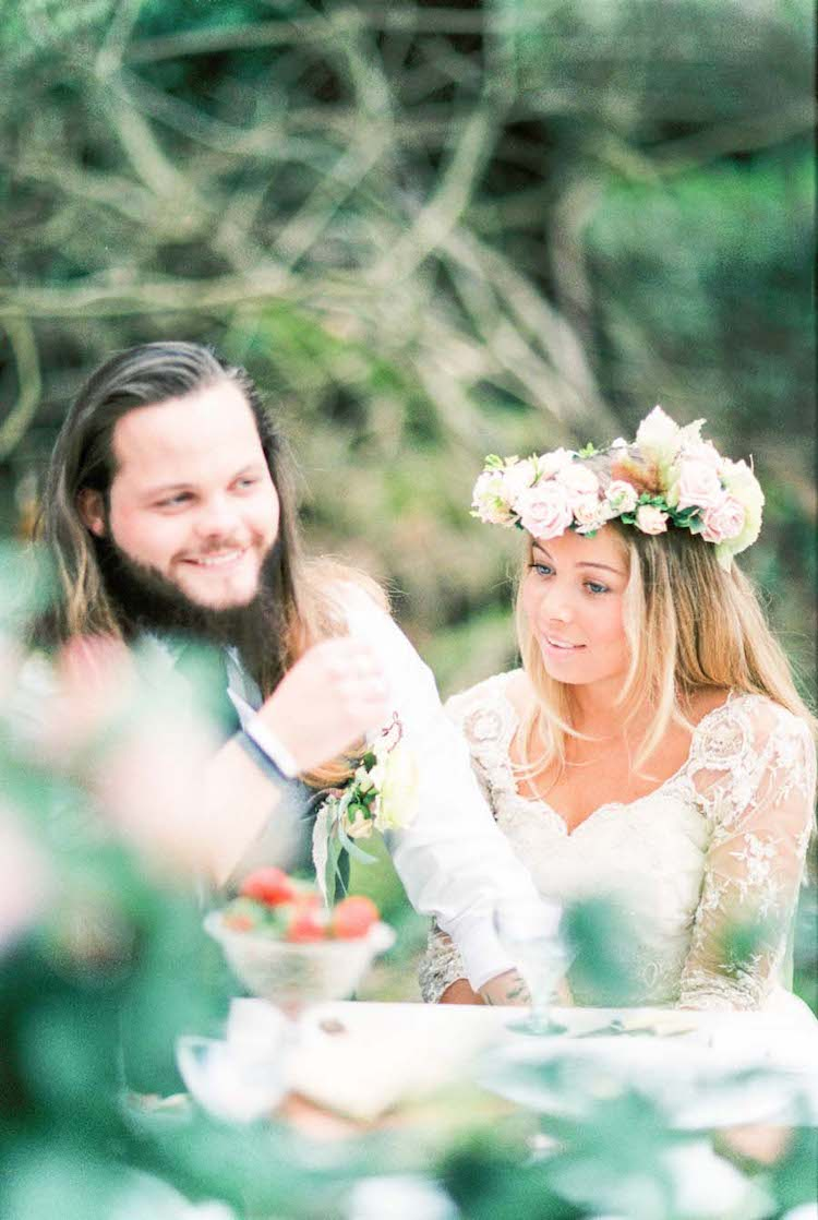And so to Wed - Woodland Wedding Shoot - Gilly Page42.jpg