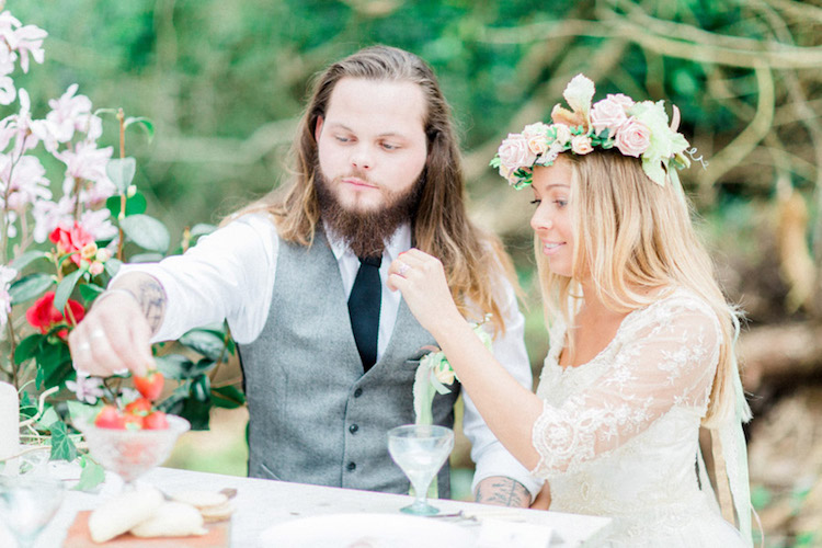 And so to Wed - Woodland Wedding Shoot - Gilly Page43.jpg