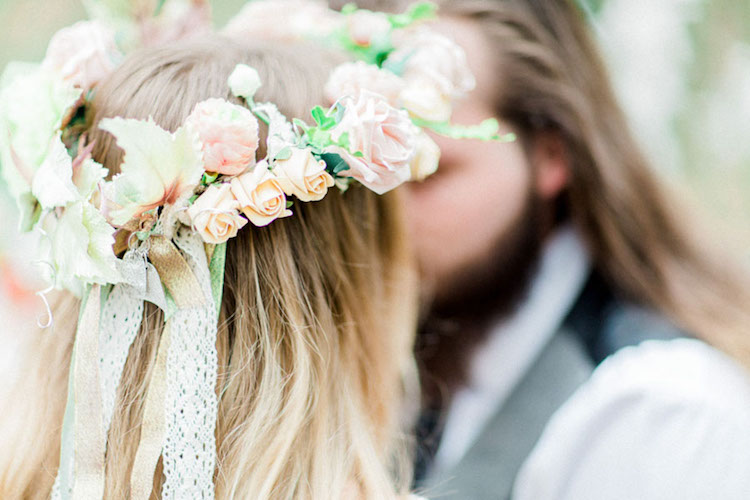 And so to Wed - Woodland Wedding Shoot - Gilly Page54.jpg