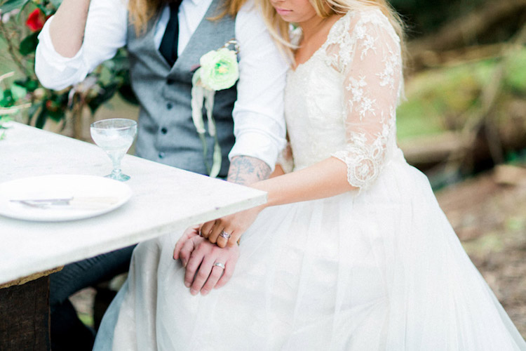 And so to Wed - Woodland Wedding Shoot - Gilly Page57.jpg