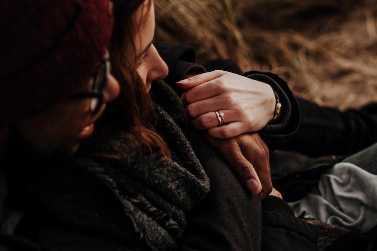 And so to Wed - Paul and Hannah Annivesary - Paul and Nanda Wedding Photography.jpg13.jpg