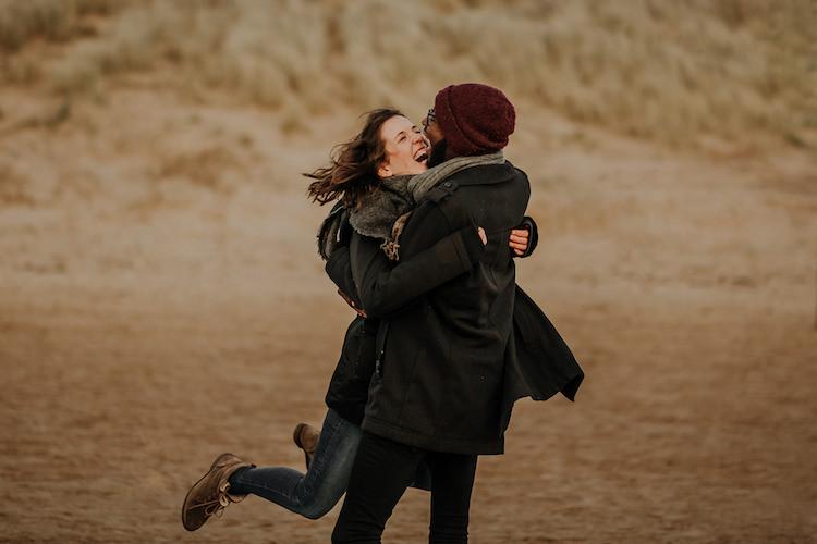 And so to Wed - Paul and Hannah Annivesary - Paul and Nanda Wedding Photography.jpg44.jpg