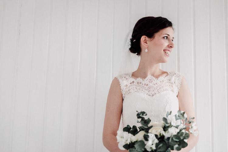 And so to Wed - Paul and Hannah - Paul and Nanda Wedding Photography 16.jpg