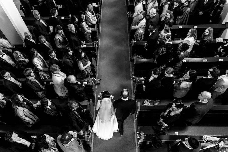 And so to Wed - Paul and Hannah - Paul and Nanda Wedding Photography 40.jpg