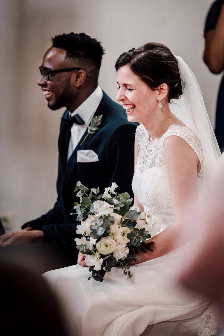 And so to Wed - Paul and Hannah - Paul and Nanda Wedding Photography 43.jpg