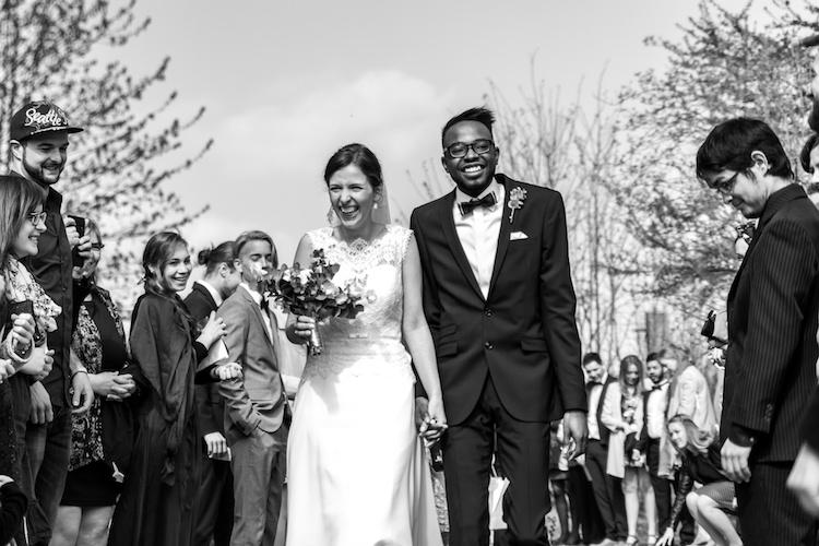 And so to Wed - Paul and Hannah - Paul and Nanda Wedding Photography 57.jpg