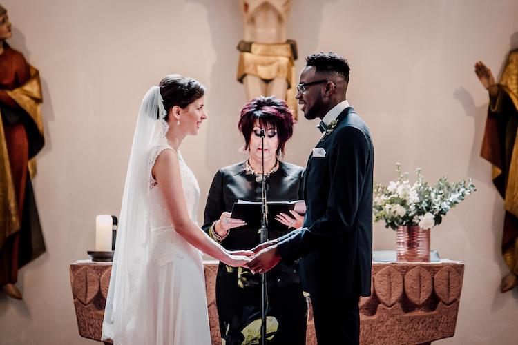 And so to Wed - Paul and Hannah - Paul and Nanda Wedding Photography 47.jpg