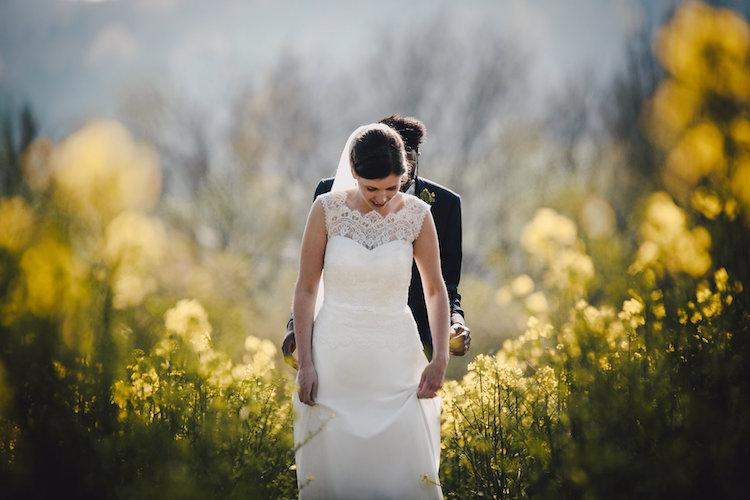 And so to Wed - Paul and Hannah - Paul and Nanda Wedding Photography 70.jpg