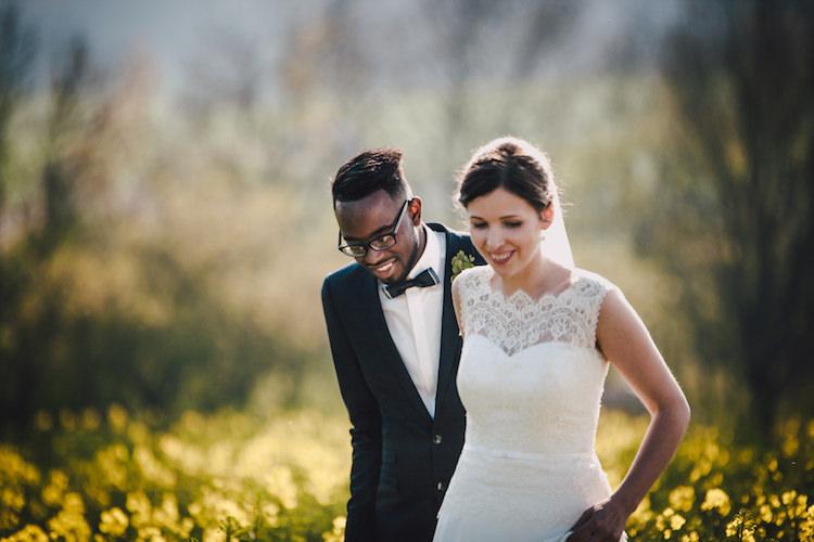 And so to Wed - Paul and Hannah - Paul and Nanda Wedding Photography 71.jpg