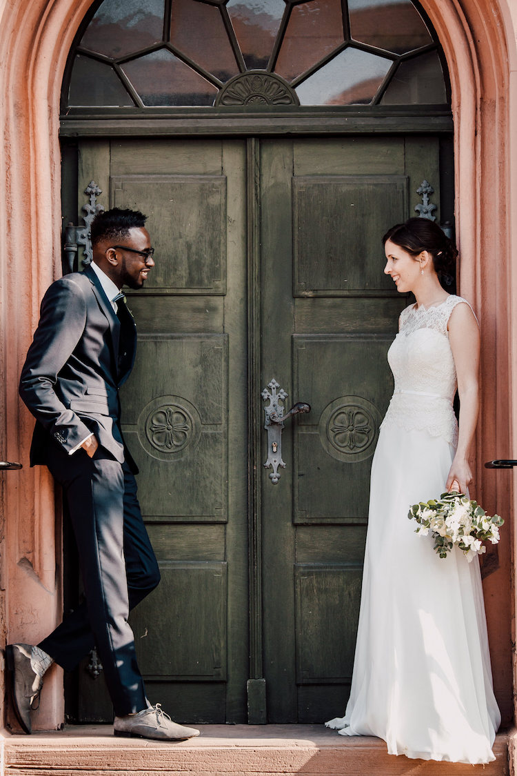 And so to Wed - Paul and Hannah - Paul and Nanda Wedding Photography 75.jpg