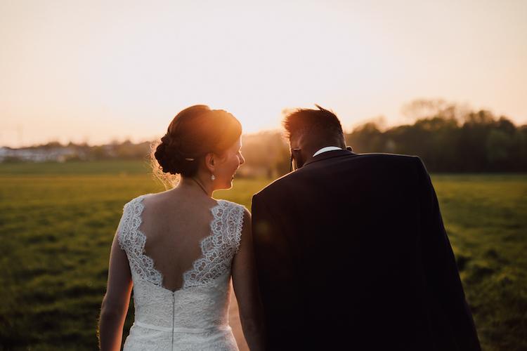 And so to Wed - Paul and Hannah - Paul and Nanda Wedding Photography 100.jpg