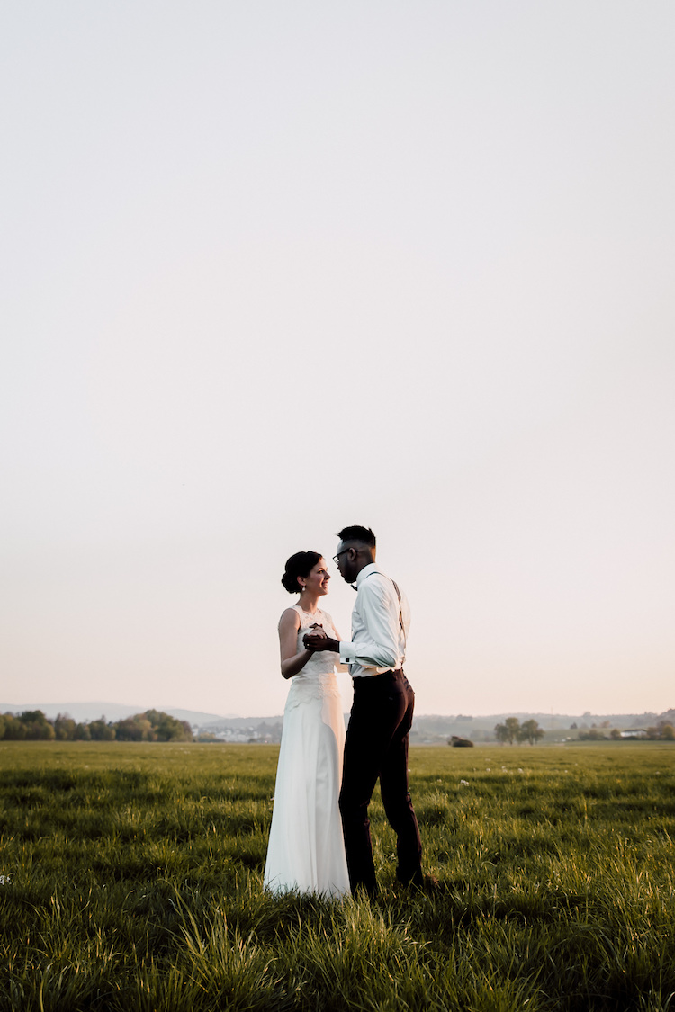 And so to Wed - Paul and Hannah - Paul and Nanda Wedding Photography 101.jpg
