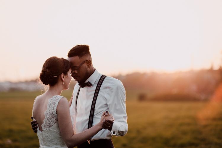 And so to Wed - Paul and Hannah - Paul and Nanda Wedding Photography 103.jpg