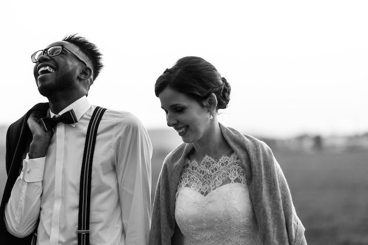 And so to Wed - Paul and Hannah - Paul and Nanda Wedding Photography 115.jpg