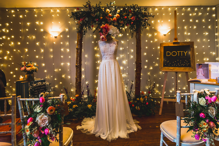 And so to Wed - The Chilli Barn - Wedding Venue108.jpg