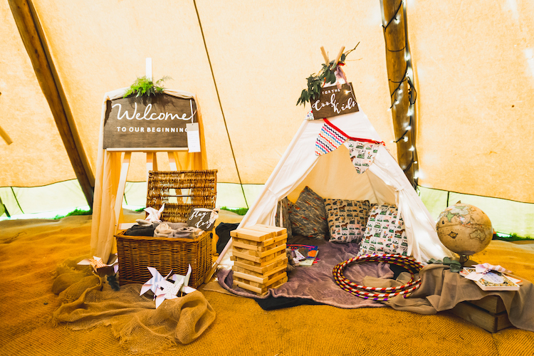 And so to Wed - The Chilli Barn - Wedding Venue43.jpg