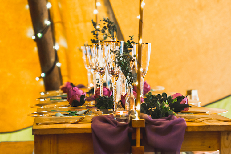 And so to Wed - The Chilli Barn - Wedding Venue89.jpg