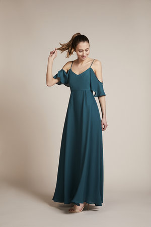 And so to Wed - Bridesmaid Dresses - Rewritten1.jpg