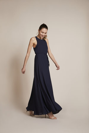 And so to Wed - Bridesmaid Dresses - Rewritten8.jpg