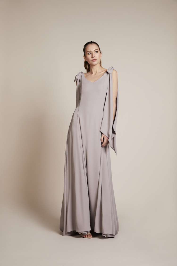 And so to Wed - Bridesmaid Dresses - Rewritten5.jpg