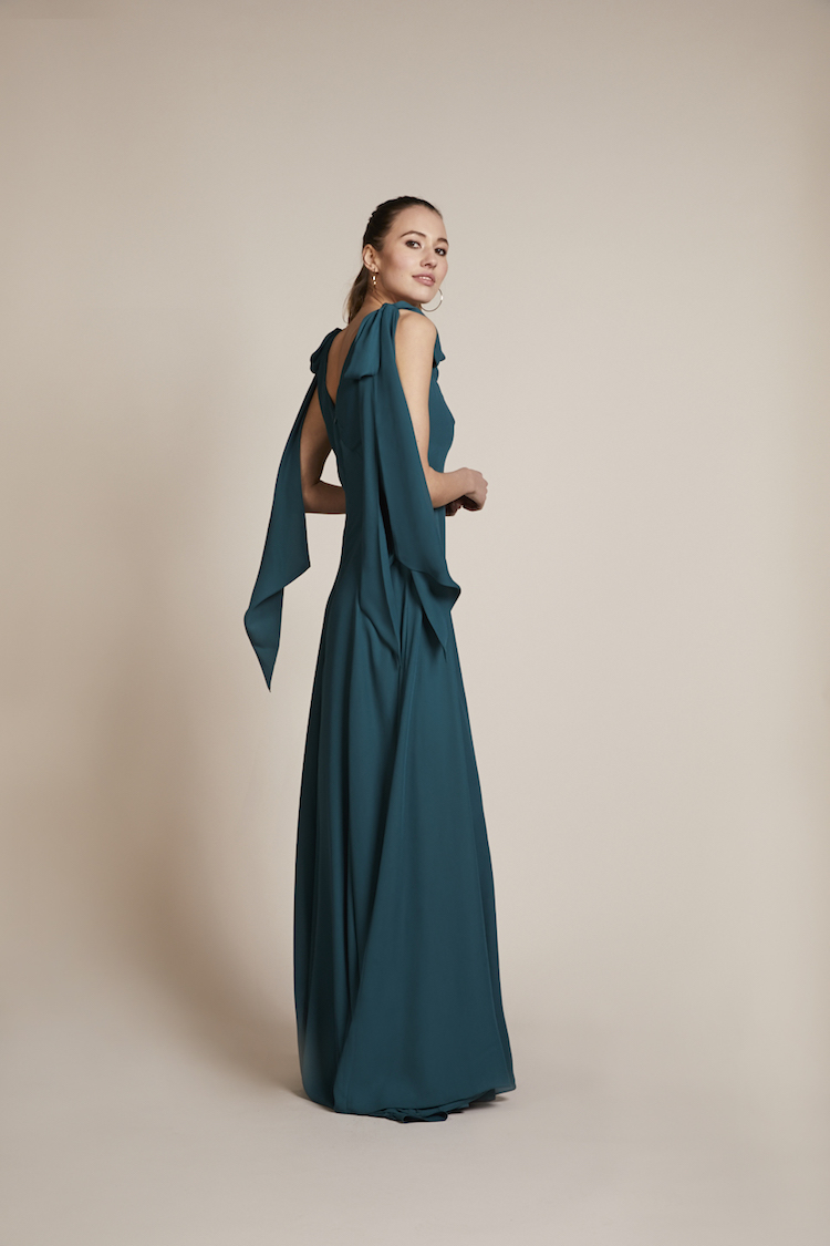 And so to Wed - Bridesmaid Dresses - Rewritten9.jpg