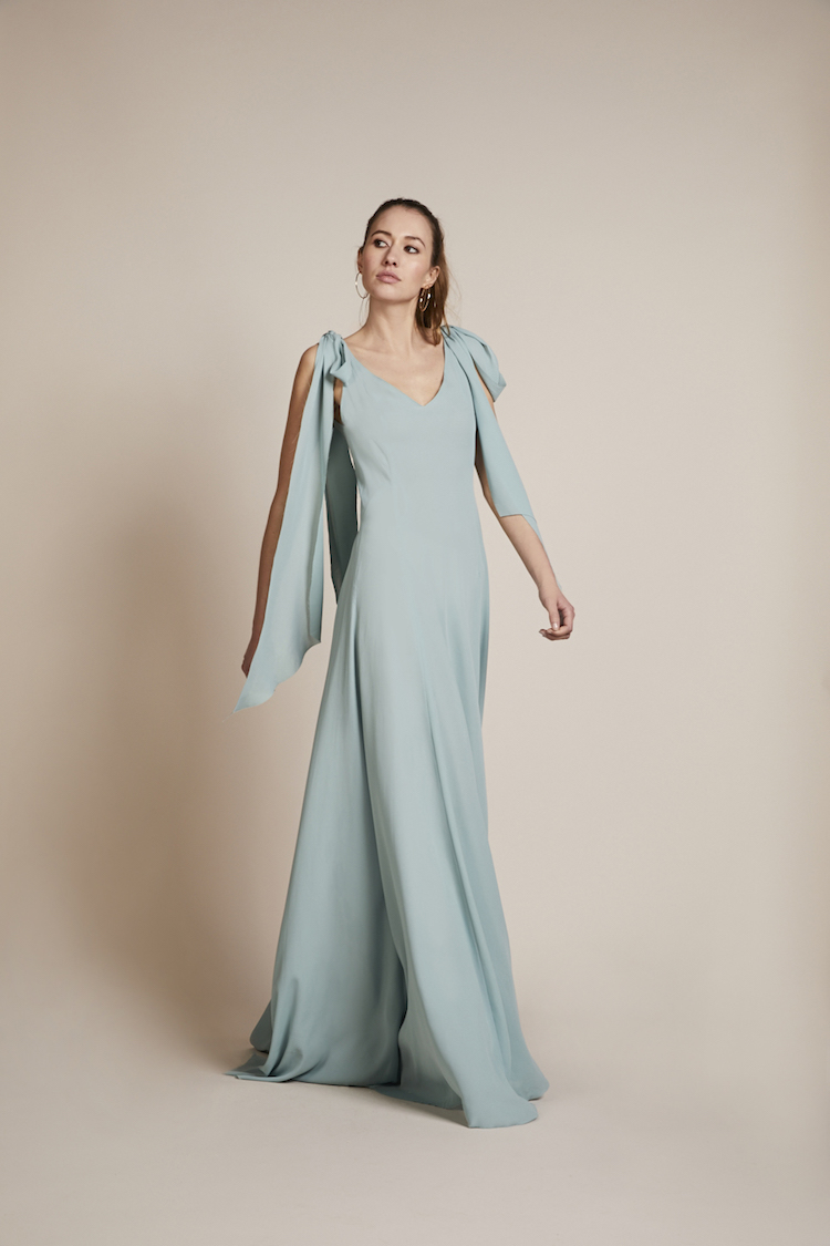And so to Wed - Bridesmaid Dresses - Rewritten11.jpg